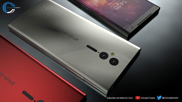 Sony-Xperia-Cybershot-Concept-Creator-design-4-768x432