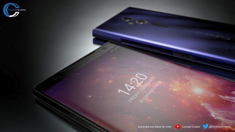 Sony-Xperia-Cybershot-Concept-Creator-design-5-768x432