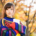 NTTドコモ au  ソフトバンク 2017年秋冬モデル 2018年春モデル 新製品 発表会 情報 予想 結果 まとめ