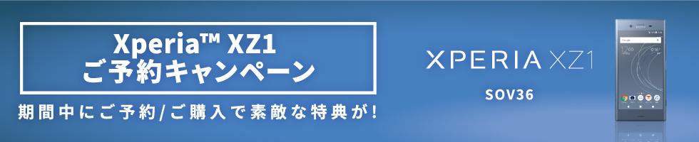 bn_cp_01 (1)