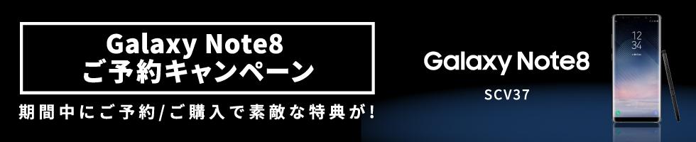 bn_cp_01