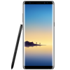 au NTTドコモ Galaxy Note 8(ギャラクシーノート8) SCV37 SC-01K スペックは?価格は?