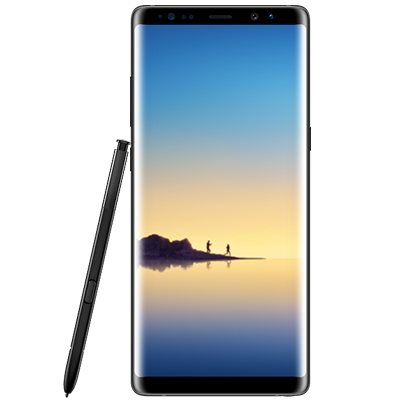 buy_galaxy-note8