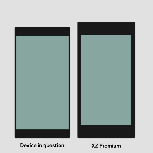 Sony-H8541-vs-XZ-Premium-640x640