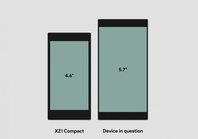 Sony-H8541-vs-XZ1-Compact-640x448