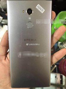 Sony-Xperia-XA2-Ultra_2