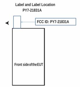 Xperia-FCC_1-640x690
