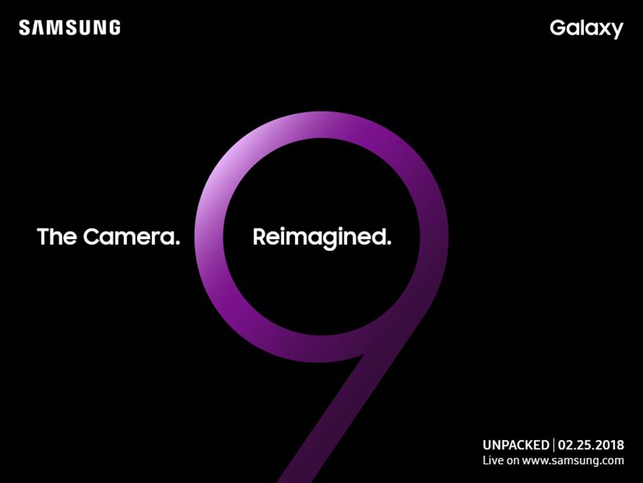 samsung_galaxy_s9_invite