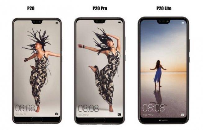 Huawei-P20-vs-Huawei-P20-Pro-vs-Huawei-P20-Lite-654x418