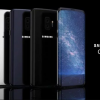Samsung 2019年 新型Galaxy(ギャラクシー) S10 / S10+ Xの噂