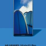 fig_huawei-mate10-pro