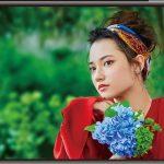 NTTドコモ 2018年夏モデルを発表!
