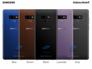 GalaxyNote9AllColorsOfficialAAS2.0-716x537