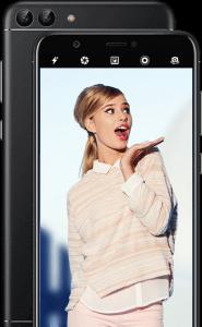 huawei-p-smart-dual-camera