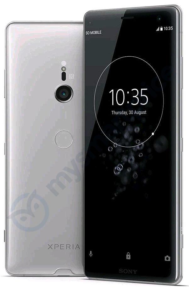 Sony-Xperia-XZ3-Full-Image