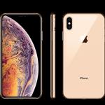 2018年度 新型 iPhone Xs / Xs Max / Xr 価格は? ドコモ / au / ソフトバンク