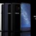 Samsung 2019年 新型Galaxy(ギャラクシー) S10 / S10+ / Xの噂